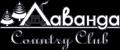 LogoLavandaCC1