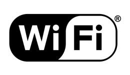Wi-Fi-Logo2