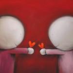Эволюция любви